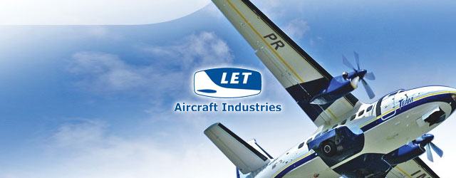 aircraft industries
